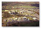 Adena Indian Aerial View Pictures